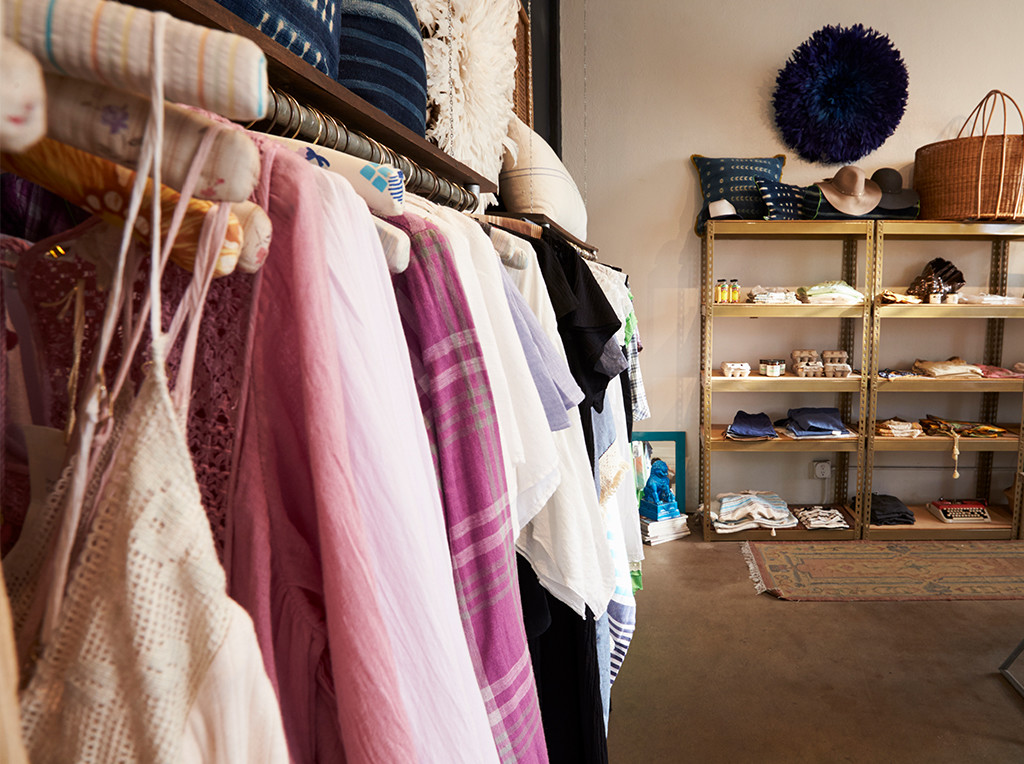 Charity Shop Assistant required in Templemore
